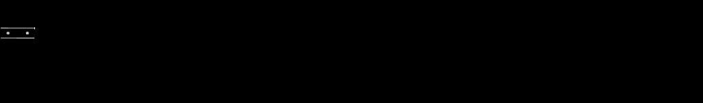 logo crea 1024x151