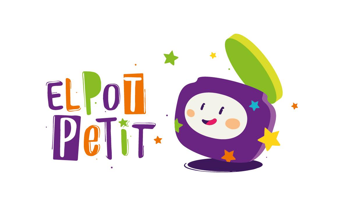 potpetit logo rgb 01